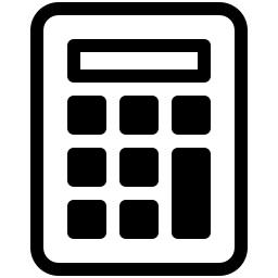 Participatívny rozpočet